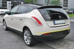 Lancia-Delta-