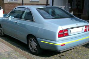 Lancia-Kappa-coupe