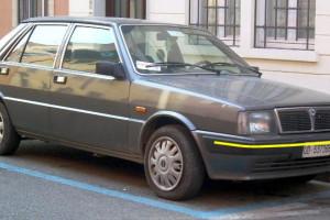 Lancia-Prisma-001
