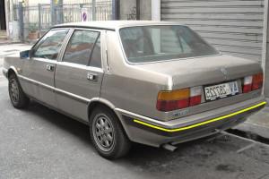 Lancia-Prisma
