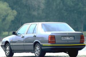 Lancia-Thema