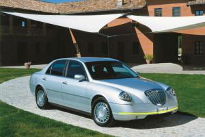 Lancia-Thesis-002