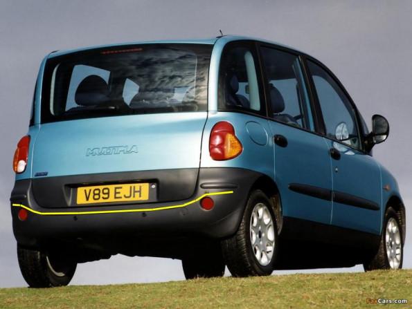 Fiat-Multipla--2000