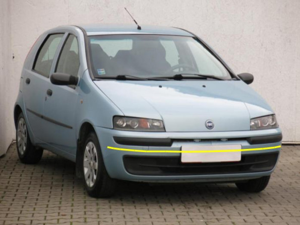 Fiat-Punto-001