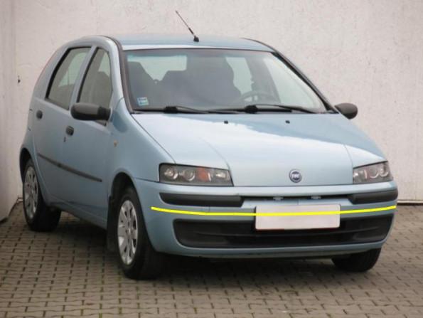 Fiat-Punto-2000