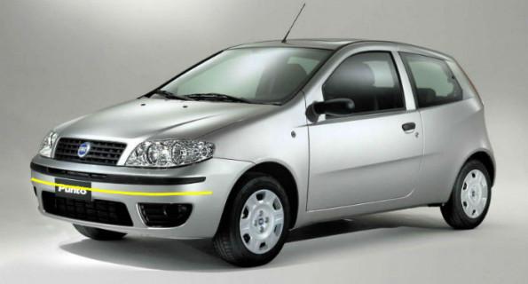 Fiat-Punto-2008