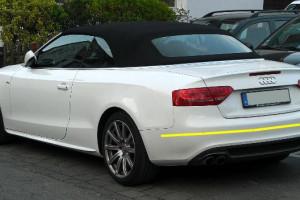 AUDI-A5-CAB-SLINE