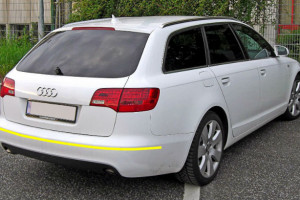 Audi---A6