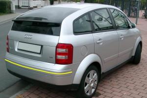 Audi--A2