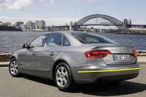 Audi--A4-b8