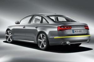 Audi--A6