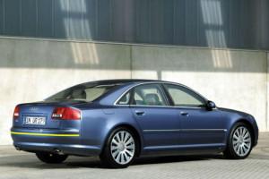Audi--A8