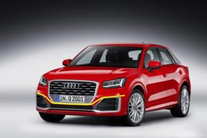 Audi--Q2