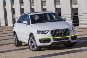Audi--Q3