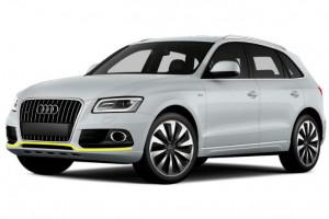 Audi--Q5