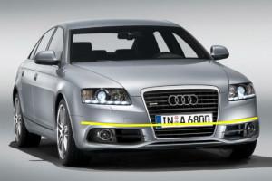 Audi-A--6