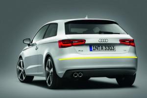 Audi-A-3