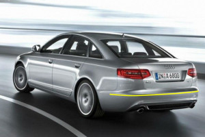 Audi-A-6