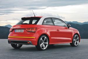 Audi-A1-