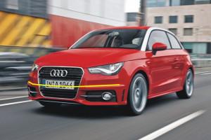 Audi-A1-002