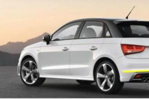 Audi-A1-Sportback-001