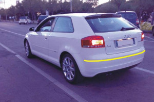 Audi-A3-