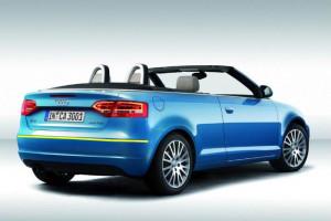 Audi-A3--cabrio
