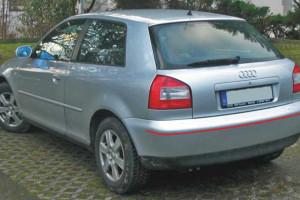 Audi-A3-007