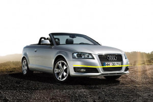 Audi-A3-009
