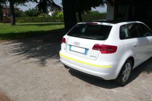 Audi-A3-SB-