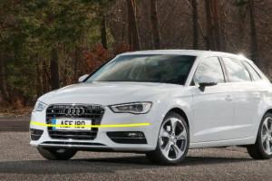 Audi-A3-sportback--2013