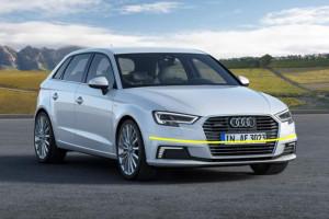 Audi-A3-sportback-001