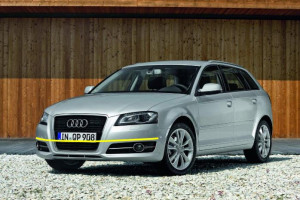 Audi-A3-sportback-2011