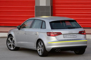 Audi-A3-sportback-2013