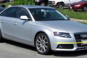 Audi-A4--b8