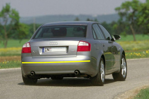 Audi-A4-008