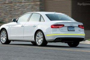Audi-A4-2014