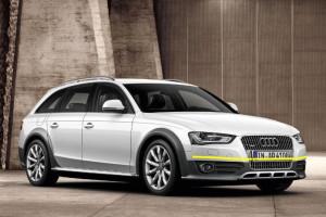 Audi-A4-All--road