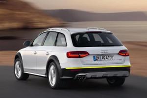 Audi-A4-All-road