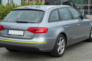 Audi-A4-Avant-