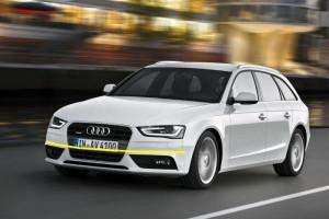 Audi-A4-Avant-001