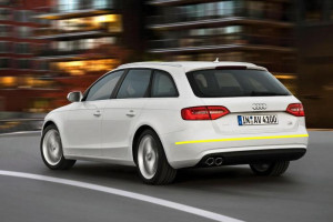 Audi-A4-Avant-003