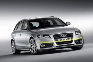Audi-A4-Avant-004