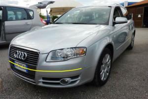 Audi-A4-SW--Avant