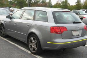 Audi-A4-SW-Avant