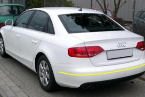 Audi-A4-b8--2008