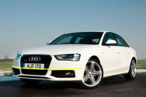 Audi-A4-b8-2008