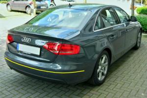 Audi-A4-b8