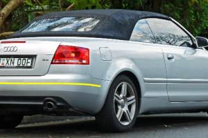 Audi-A4-cabrio