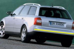 Audi-A4-sw